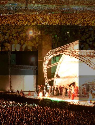 2001foto