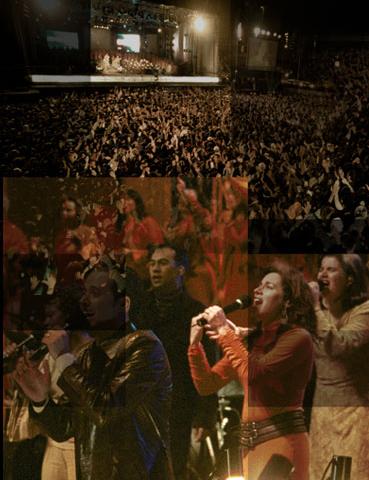 2003foto